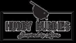 HUDDY-buddies-blk-frame.png