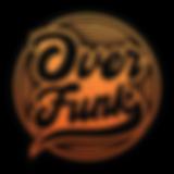Logo-Arancione-PNG (1).png