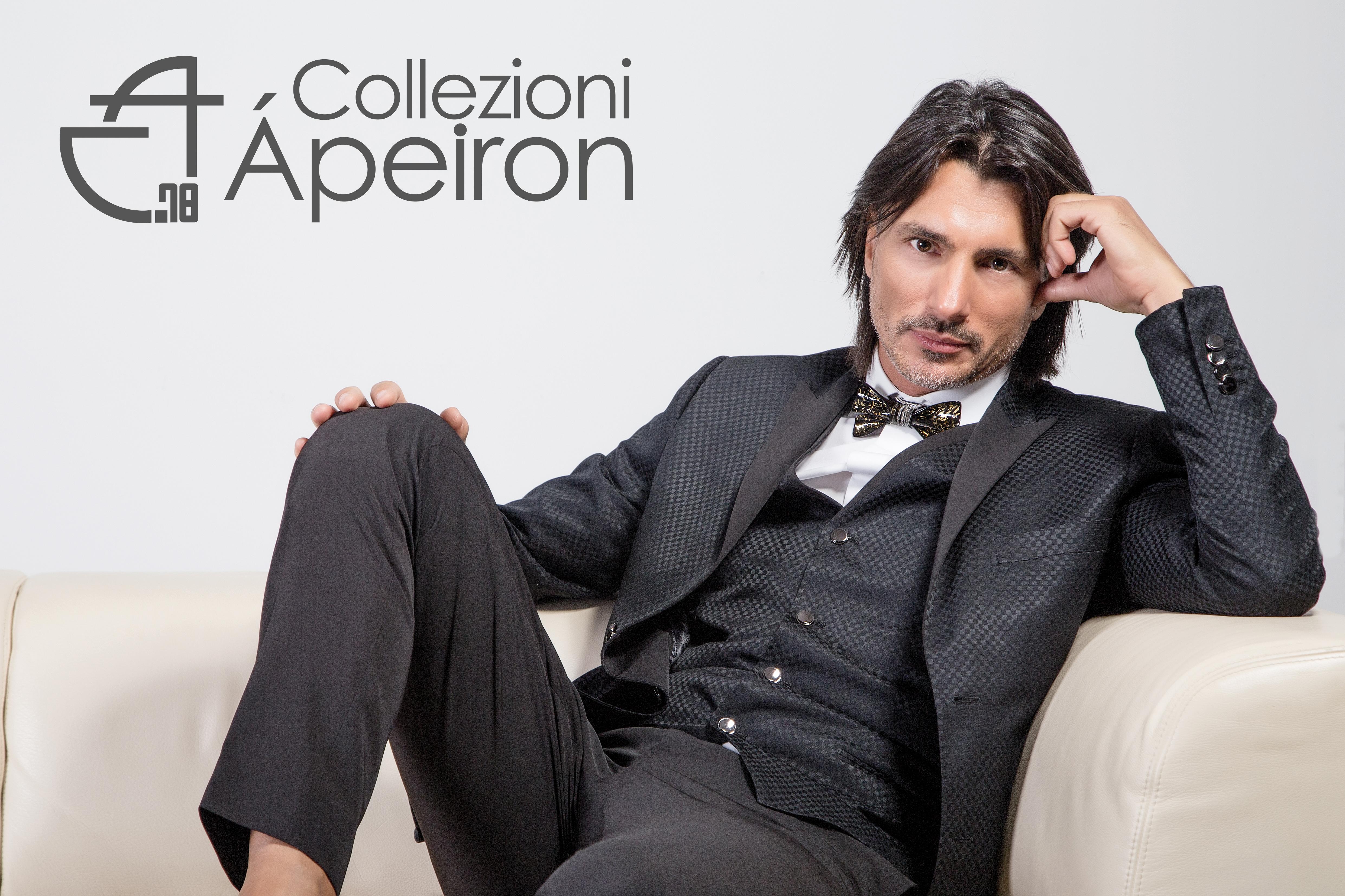 Fabio_Apeiron.jpg