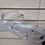 Thumbnail: Clear Spike Sandals