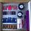 Thumbnail: Size X-Small Nasty Barbie Nail Box