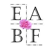 eabf logo.jpg