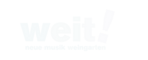 Logo weiss1.png