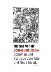 schalz-schrei-und-utopie_bearbeitet.jpg
