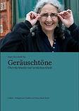 Bauckholt-Buch.jpg