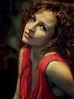 900_Christina-Daletska-2-225x300.jpg