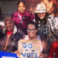 National Voter Reg Day-2-2.jpg