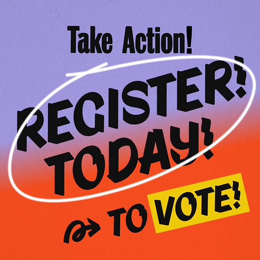 Youth-voter-campaign_Register-to-vote-6