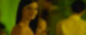 Screen Shot 2019-08-21 at 1.34.28 PM.png