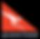 Screen Shot 2019-10-02 at 2.38.04 PM.png