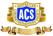 ACS_Shield_Ribbon_Accredited_Cream_Drop