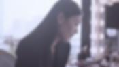 Screen Shot 2019-08-21 at 1.51.33 PM.png