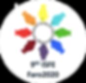 Logo ISFE2.png