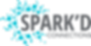 Spark'd Logo.png