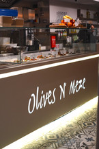 Olives and meze soho01.jpg