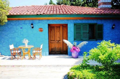 olive-farm-of-datca-guesthouse (2).jpg