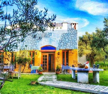olive-farm-of-datca-guesthouse (1).jpg