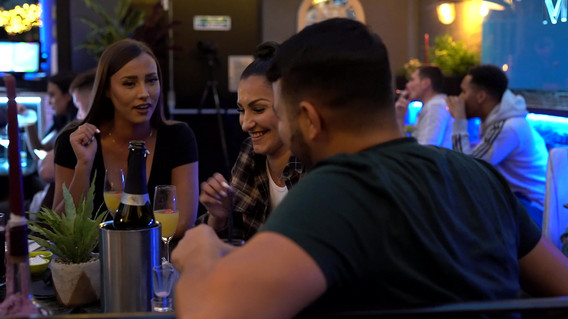 My Place bar and terrace promo.mp4