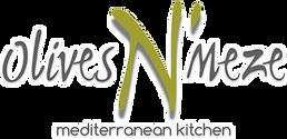 Olives-N-Meze-Logo-1@3x.png