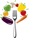 kisspng-healthy-diet-logo-food-eating-ve