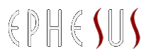 ephesus-logo.png