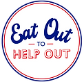 Eat-Out-to-Help-Out.png