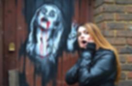 Melissa-Zabou-horror.png