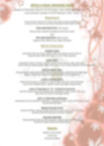 O&M-Xmas-Oct2019-Back-rev3-page-001.jpg