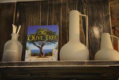 Olives and meze soho30.jpg