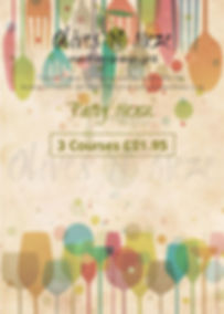 Olives-n-Meze-Party-Menu-Oct-2019-rev4-p