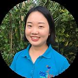 Julia Yang.png