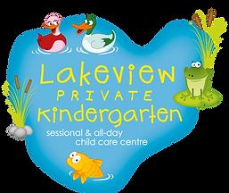 Lakeview-Logo-RGB.png
