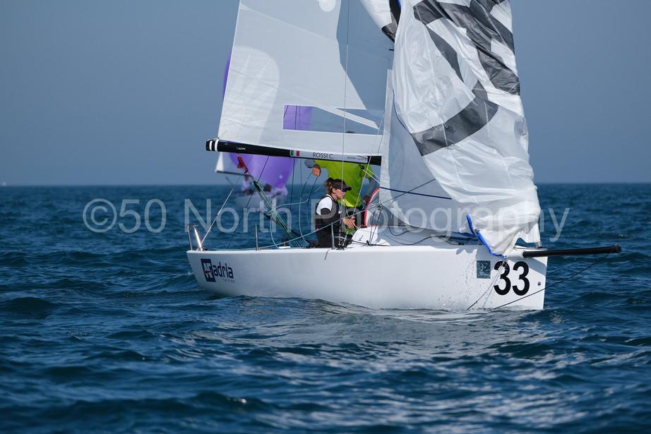 J70 Nationals races 1-3 -1604.jpg