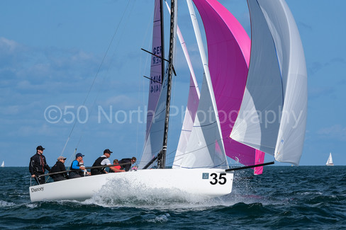 J70 Worlds Practice Race-3364.jpg