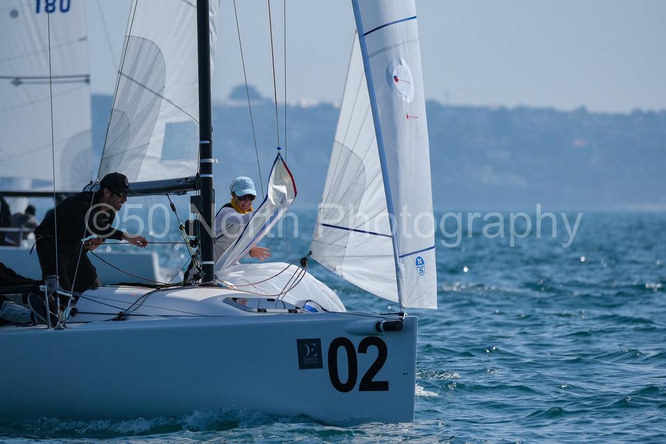 J70 Nationals races 1-3 -1485.jpg
