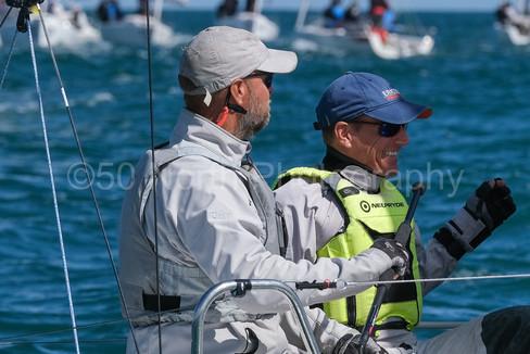 J70 Worlds Practice Race-2945.jpg