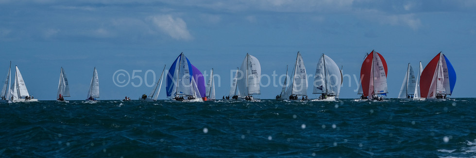 J70 Worlds Practice Race-3244.jpg