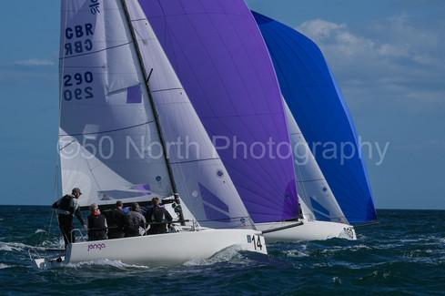 J70 Worlds Practice Race-3357.jpg