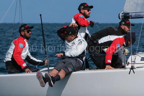 J70 Worlds Practice Race-3260.jpg