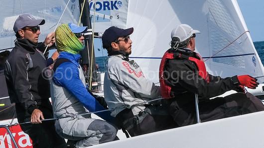 J70 Worlds Practice Race-3298.jpg