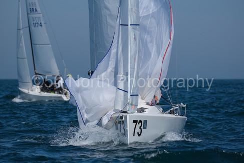J70 Nationals races 1-3 -1646.jpg