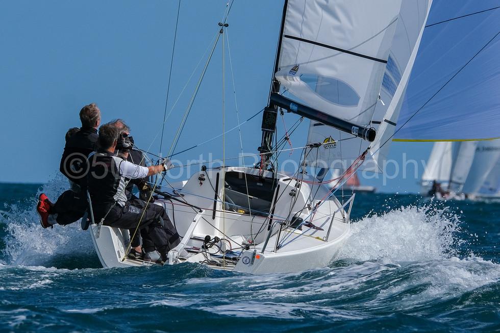 J70 Worlds Practice Race-3232.jpg