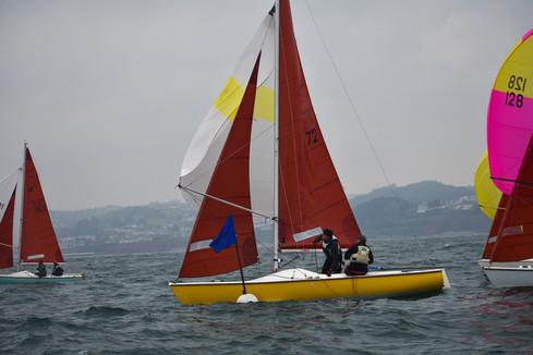 Sqibs Nationals Torquay-3330.jpg