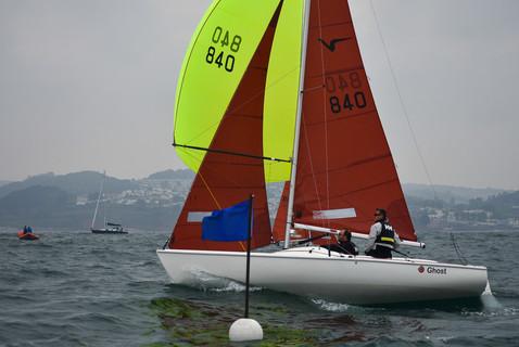 Sqibs Nationals Torquay-3333.jpg