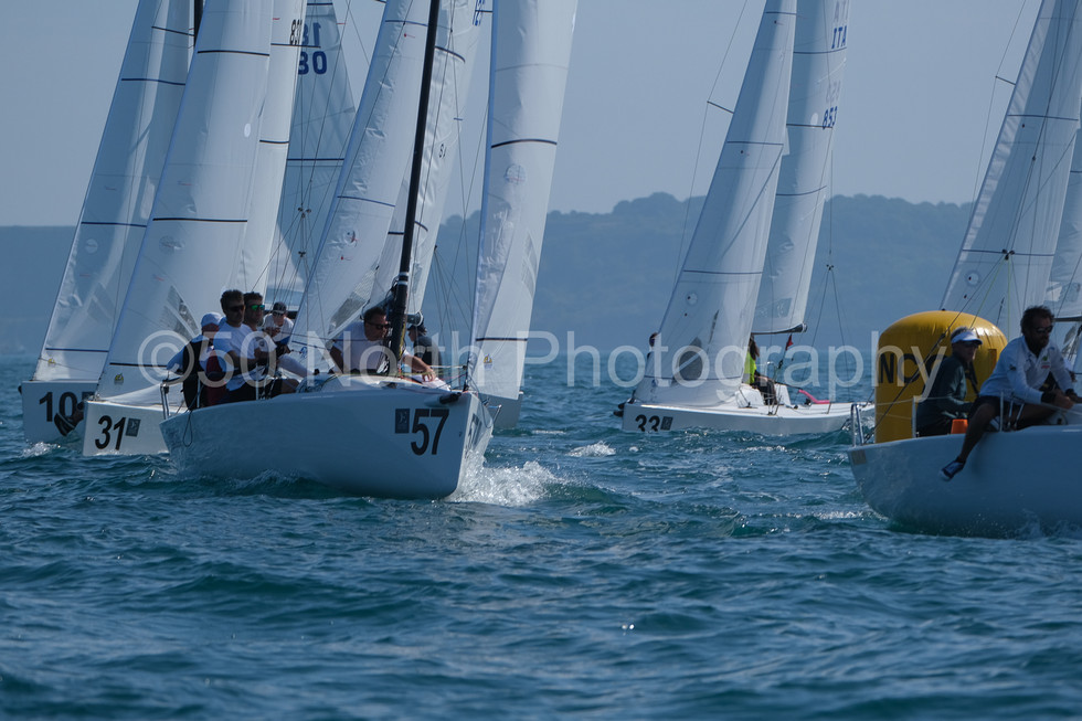 J70 Nationals races 1-3 -1489.jpg