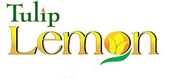 Tulip-lemon-logo | affordable-housing-project-gurgaon.png
