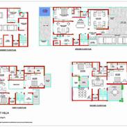 Tulip Ivory Gurgaon Villas Unit Plan.jpg