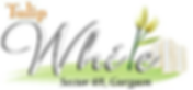 Tulip-white-logo | 3-bhk-apartments-in-sector-69.png