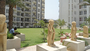Tulip White Gurugram | 3-bhk-apartments-in-sector-69