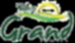 grand-logo.png